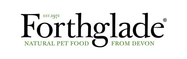 Forthglade Logo