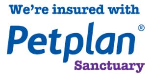 Petplan Sanctuary